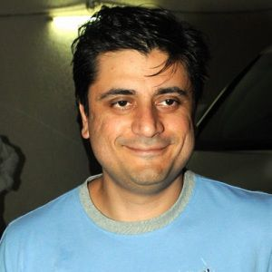 Goldie Behl Biography, Age, Wife, Children, Family, Caste, Wiki & More