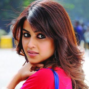 Genelia D'Souza Biography, Age, Husband, Children, Family, Facts, Caste, Wiki & More