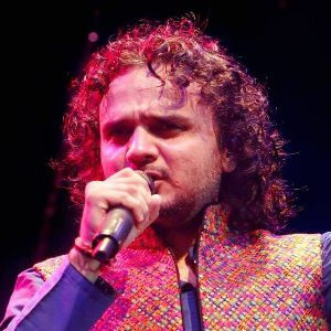 Parthiv Gohil Biography, Age, Height, Weight, Family, Caste, Wiki & More