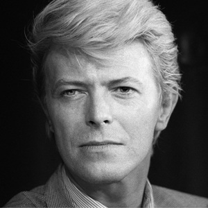 David Bowie Biography, Age, Death, Height, Weight, Family, Wiki & More