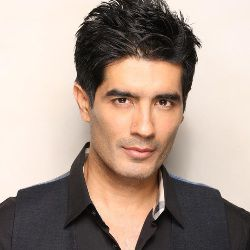 Manish Malhotra Biography, Age, Height, Weight, Family, Caste, Wiki & More