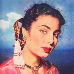 Nimmi (Actress) Biography, Death, Age, Husband, Children, Family, Caste, Wiki & More