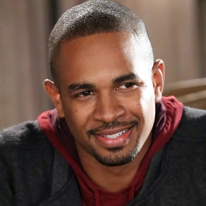 Damon Wayans Jr. Biography, Age, Height, Weight, Family, Wiki & More
