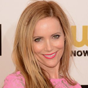 Leslie Mann Biography, Age, Height, Weight, Family, Wiki & More
