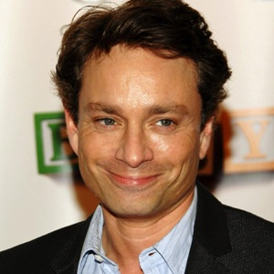 Chris Kattan Biography, Age, Height, Weight, Family, Wiki & More
