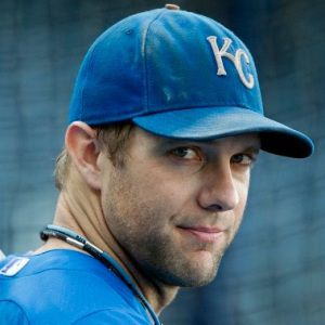 Alex Gordon (Baseball Player) Biography, Age, Height, Weight, Family, Wiki & More