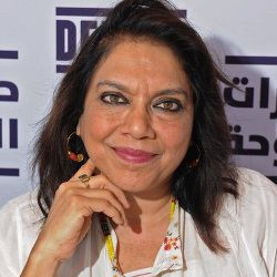 Mira Nair Biography, Age, Wife, Children, Family, Caste, Wiki & More