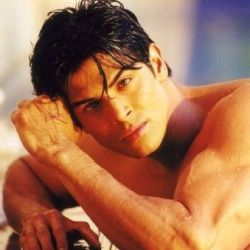 Sahil Khan Biography, Age, Height, Weight, Family, Caste, Wiki & More