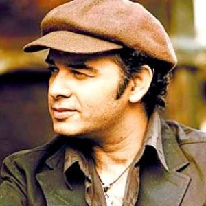 Mohit Chauhan Biography, Age, Wife, Children, Family, Caste, Wiki & More