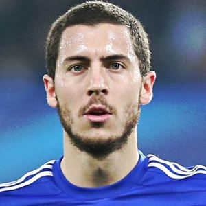 Eden Hazard Biography, Age, Height, Weight, Family, Wiki & More