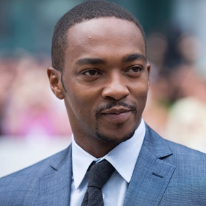 Anthony Mackie Biography, Age, Height, Weight, Family, Wiki & More