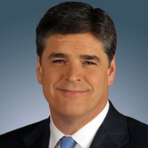 Sean Hannity Biography, Age, Height, Weight, Family, Wiki & More
