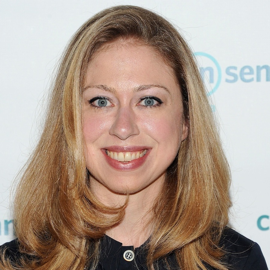 Chelsea Clinton Biography, Age, Husband, Children, Family, Wiki & More