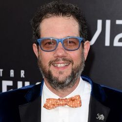 Michael Giacchino Biography, Age, Height, Weight, Family, Wiki & More
