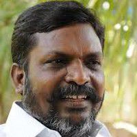 Thol. Thirumavalavan Biography, Age, Height, Weight, Family, Wiki & More
