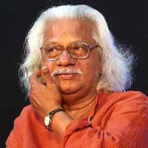Adoor Gopalakrishnan Biography, Age, Height, Weight, Family, Caste, Wiki & More