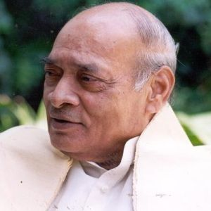 P. V. Narasimha Rao Biography, Age, Death, Height, Weight, Family, Caste, Wiki & More