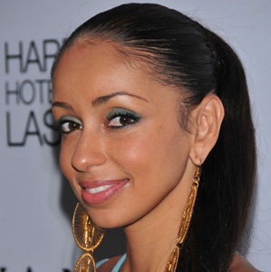 Mya Biography, Age, Height, Weight, Family, Wiki & More