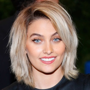 Paris Jackson Biography, Age, Height, Weight, Family, Wiki & More