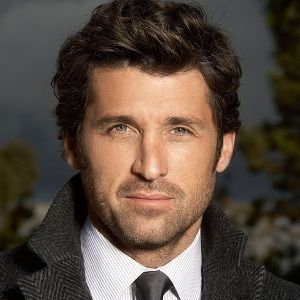 Patrick Dempsey Biography Age Height Weight Family Wiki More