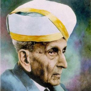 M. Visvesvaraya Biography, Age, Death, Height, Weight, Family, Wiki & More