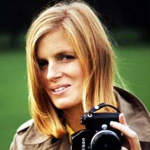 Linda McCartney Biography, Age, Death, Height, Weight, Family, Wiki & More