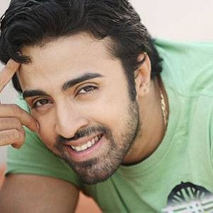 Nilesh Sahay Biography, Age, Height, Weight, Family, Caste, Wiki & More