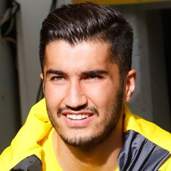 Nuri Sahin Biography, Age, Wife, Children, Family, Wiki & More