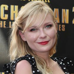 Kirsten Dunst Biography, Age, Height, Weight, Family, Wiki & More