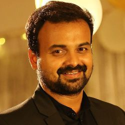 Kunchacko Boban Biography, Age, Height, Weight, Family, Caste, Wiki & More