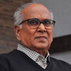Akkineni Nageswara Rao Biography, Age, Death, Wife, Children, Family, Caste, Wiki & More