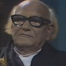 Ghulam Ahmed Chishti Biography, Age, Death, Height, Weight, Family, Caste, Wiki & More
