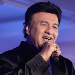 Anu Malik Biography, Age, Wife, Children, Family, Caste, Wiki & More