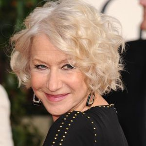 Helen Mirren Biography, Age, Height, Weight, Family, Wiki & More