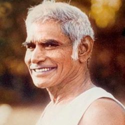 Baba Amte Biography, Age, Death, Wife, Children, Family, Caste, Wiki & More