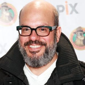 David Cross Biography, Age, Height, Weight, Family, Wiki & More