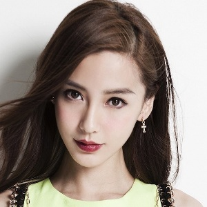 Angelababy Biography, Age, Height, Weight, Family, Wiki & More
