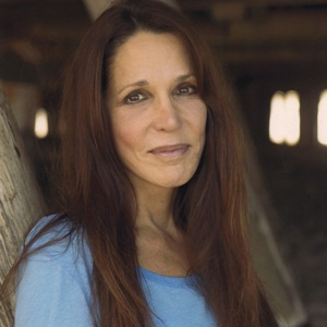 Patti Davis Biography, Age, Height, Weight, Family, Wiki & More