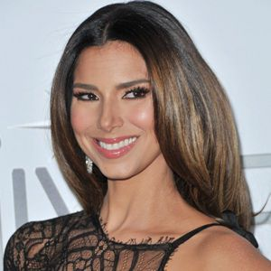 Roselyn Sanchez Biography, Age, Height, Weight, Family, Wiki & More