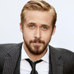 Ryan Gosling Biography, Age, Height, Weight, Family, Wiki & More