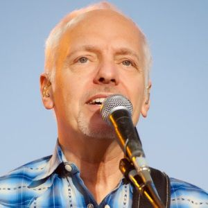 Peter Frampton Biography, Age, Height, Weight, Family, Wiki & More