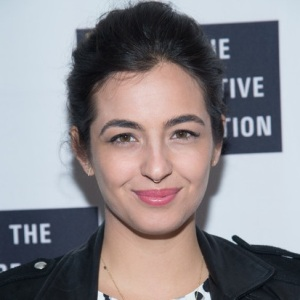 Alanna Masterson Biography, Age, Height, Weight, Family, Wiki & More