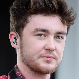 Jake Roche Biography, Age, Height, Weight, Family, Wiki & More