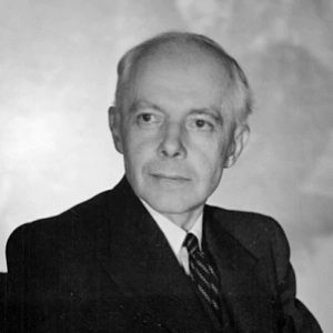 Bela Bartok Biography, Age, Death, Height, Weight, Family, Wiki & More