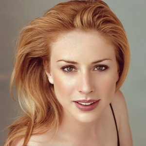 Diane Neal Biography, Age, Height, Weight, Family, Wiki & More