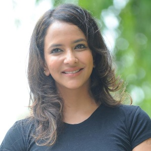 Lakshmi Manchu Biography, Age, Height, Weight, Family, Caste, Wiki & More