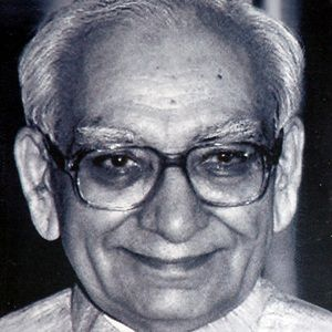 Krishan Kant Biography, Age, Death, Wife, Children, Family, Caste, Wiki & More