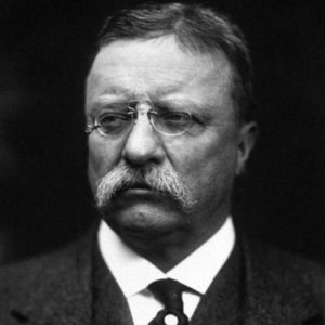 Theodore Roosevelt Biography, Age, Death, Height, Weight, Family, Wiki & More
