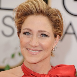 Edie Falco Biography, Age, Height, Weight, Family, Wiki & More