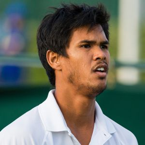 Somdev Devvarman Biography, Age, Height, Weight, Girlfriend, Family, Wiki & More